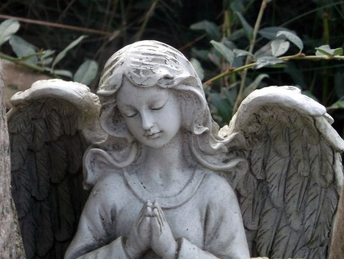 angel-1262844_1280